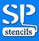 SP Stencils