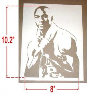 Jordan-size