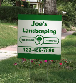 Landscaping-step42a