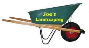Landscaping-step4b