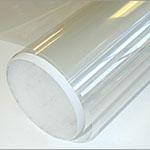 clear-acetate